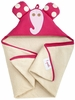 On Sale Elephant Cotton Hooded Towel