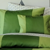 Eli Green Bedding Set