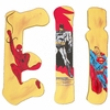 Eli Superhero Hand Painted Wall Letters