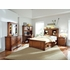Elite Classics Bookcase Bed