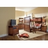 Elite Classics Bunk Bed