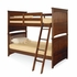 Elite Crossover Bunk Bed
