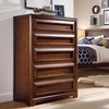 Elite Expressions Drawer Chest