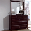 Elite Expressions Nine Drawer Dresser