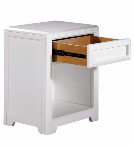 Elite Reflections 9-Drawer Dresser