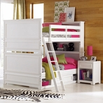 Elite Reflections Bunk Bed