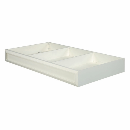Elite Reflections Panel Bed