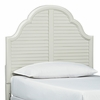Ella Catalina Panel Headboard