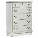 Ella Drawer Chest