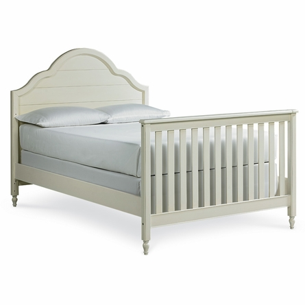 Ella Grow with Me Convertible Crib