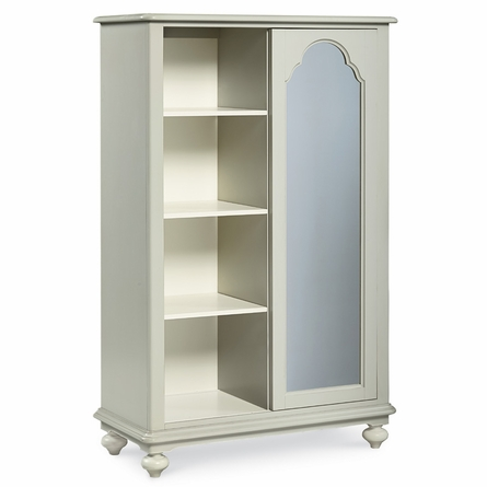 Ella Signature Dressing Chest