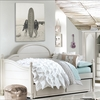 Ella Westport Panel Twin Day Bed