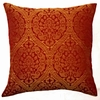 Eloise Accent Pillow