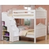Emma Bunk Bed