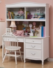 Emma Large Pedestal Desk