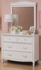 On Sale Emma Two over Two 4-Drawer Chest