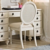 Emmas Treasures Desk Chair