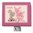Enchanted Forest Best Friends Night Light