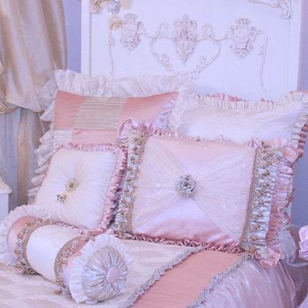 Enchantment Bedding