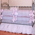 Enchantment Crib Linens