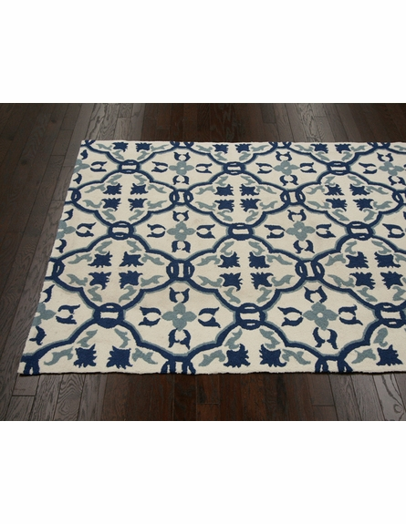 Enrique Indoor/Outdoor Rug