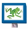 Eric Carle's Frog Nightlight