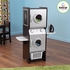 Espresso Laundry Play Set