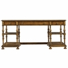 Esprit Writing Desk