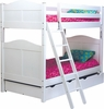 Essex Cottage Bunk Bed