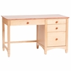 Essex Pedestal Desk