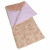 Etoile Pink Child Sleeping Bag