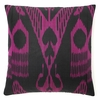 Eva Accent Pillow