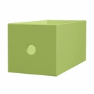 Extra Small Cubby Box