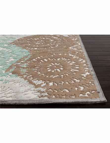 Fables Daring Rug