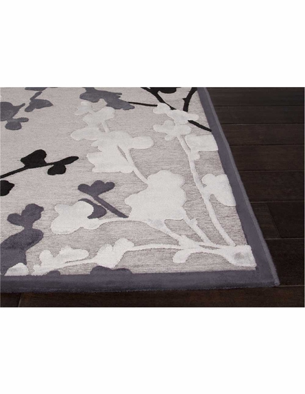 Fables Enchanted Rug