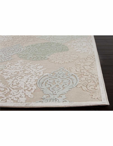 Fables Wistful Rug