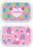 Fairies Changeable Faceplate