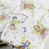Fairies Sheet Set - Queen
