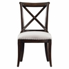 Fairleigh Fields Guest Chair