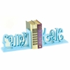 Fairy Tale Letter Bookends