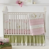 Fairyland Crib Bedding Set