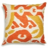 Falina Accent Pillow