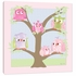 Family Tree Canvas Reproduction