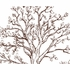 Family Tree Personalized Wall Decals