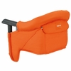 Fast Table Chair - Orange