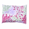 On Sale Fauna Lilac Standard Sham