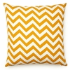 Felicity Accent Pillow