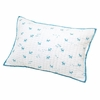 Felix Quilted Decorative Pillow Cover