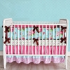 Finley Crib Bedding Set