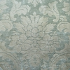 Firenze - Seafoam Fabric by the Yard